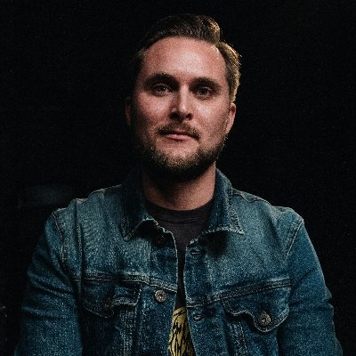 Jeremy 'Jay' Cohen