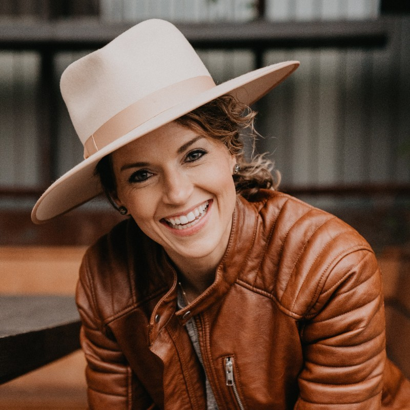 Heather Vassar